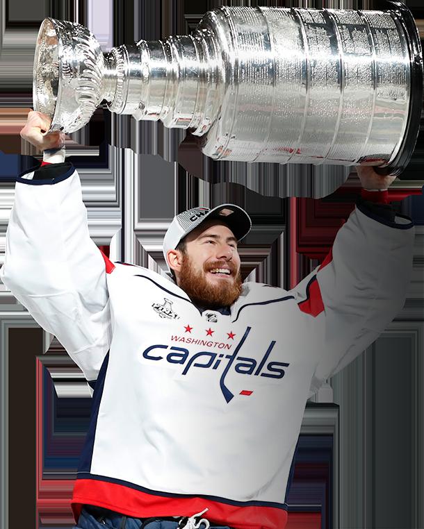 Foto mit Cup 1 1 - Startseite