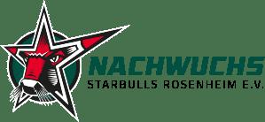 Starbulls-Nachwuchs