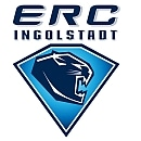 ingolstadt - Startseite