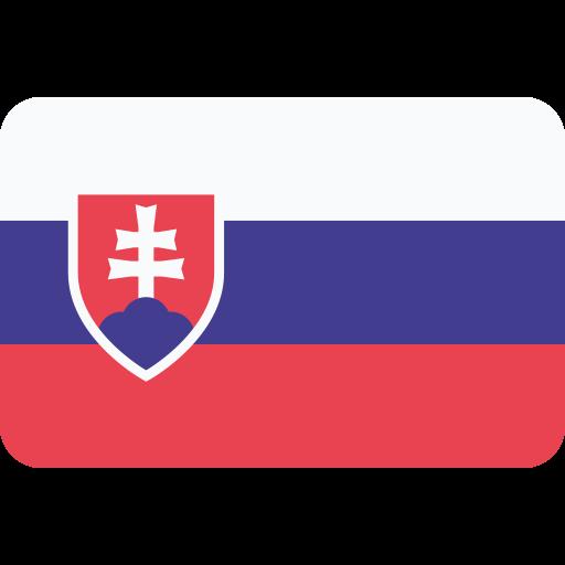 slovakia - U13 Knaben