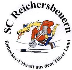 screichersbeuern - Startseite